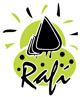 Jardinería Rafi -